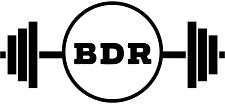 Bootcamp de Rijp